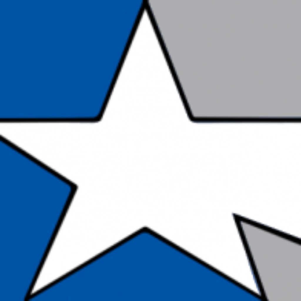 Lone Star National Bank Logo
