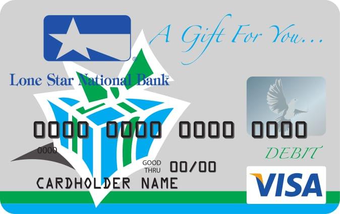 Banking   Lone Star National Bank