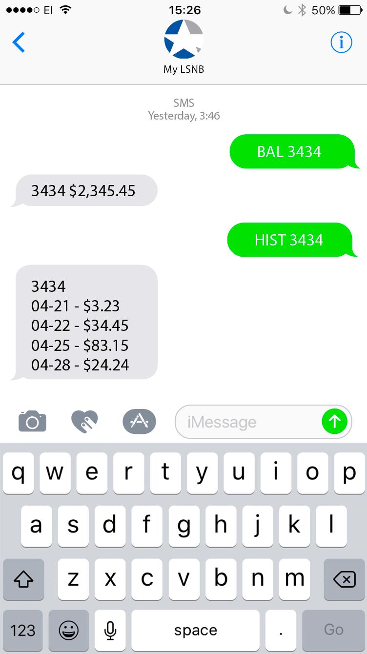 Huntington bank routing number lansing mi -  Payments Sms Banking